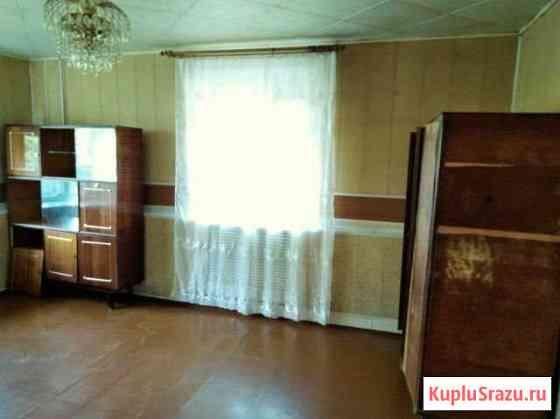 2-комнатная квартира, 36 м², 1/2 эт. Пенза