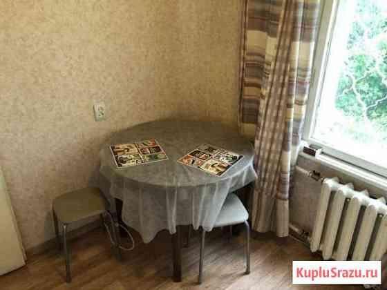 1-комнатная квартира, 31.4 м², 1/9 эт. Пенза
