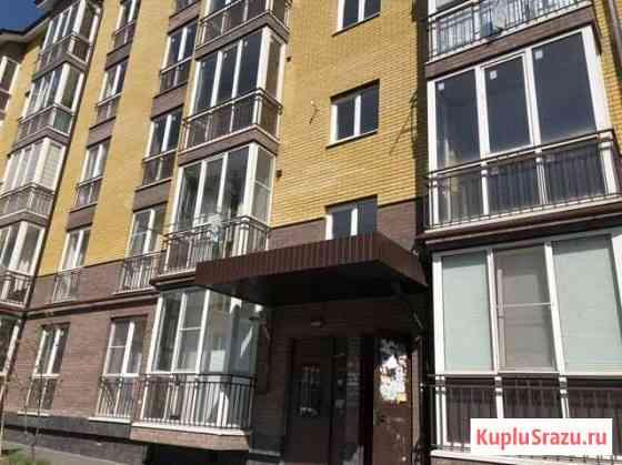 1-комнатная квартира, 50 м², 4/5 эт. Владикавказ
