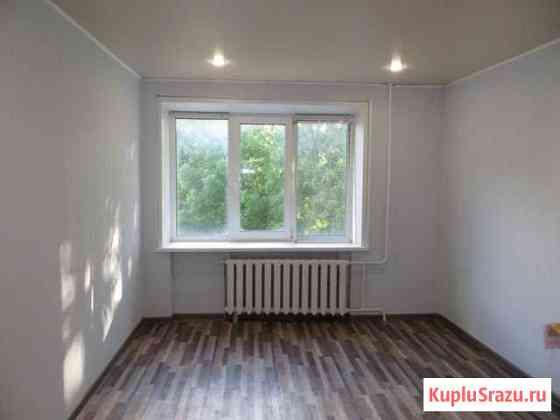 1-комнатная квартира, 23 м², 4/5 эт. Пенза