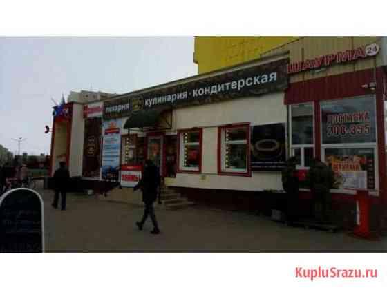 Аренда коммерческого помещения, Североморск, Север Североморск