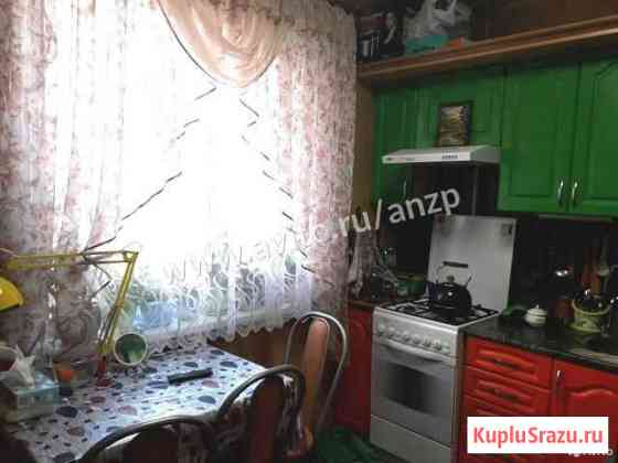 3-комнатная квартира, 59 м², 2/9 эт. Дмитров