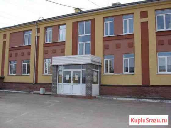 Складское помещение, 15000 кв.м. Нижний Новгород