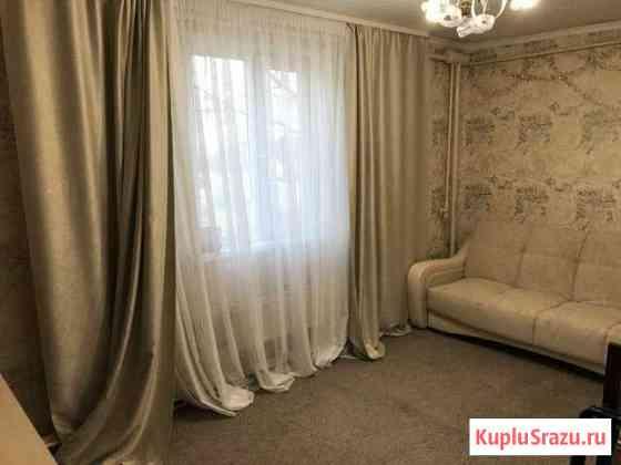 2-комнатная квартира, 42.6 м², 1/1 эт. Ноябрьск