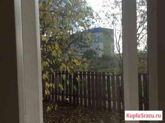 2-комнатная квартира, 48 м², 1/2 эт. Усть-Абакан