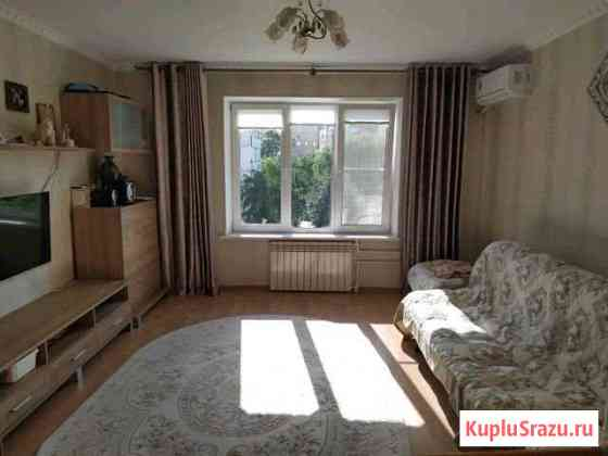 3-комнатная квартира, 65 м², 4/9 эт. Черкесск