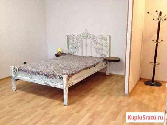 1-комнатная квартира, 31 м², 3/4 эт. Великий Новгород