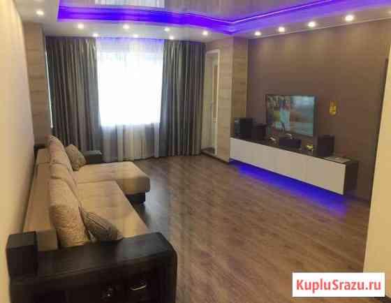 1-комнатная квартира, 42 м², 2/5 эт. Северодвинск