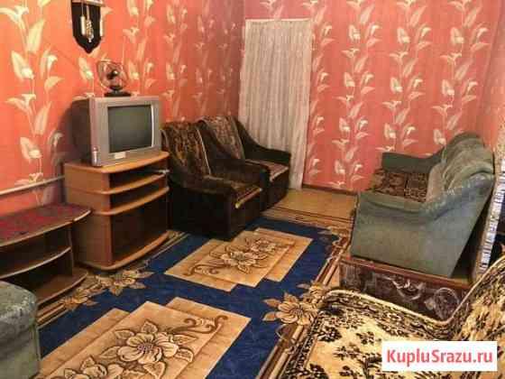 1-комнатная квартира, 30 м², 2/3 эт. Жирновск