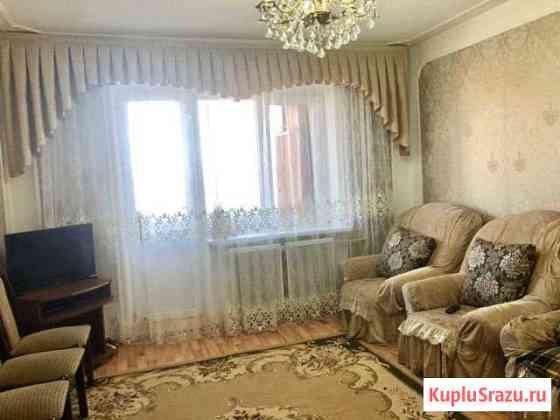 3-комнатная квартира, 67 м², 4/5 эт. Учкекен