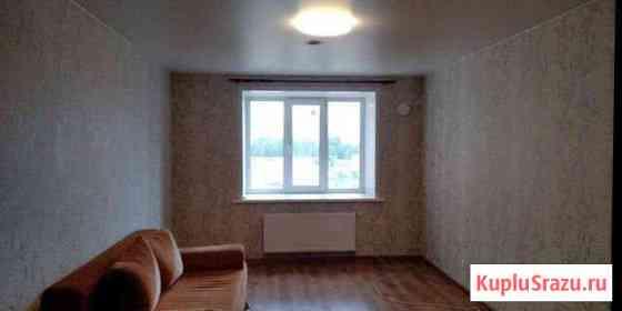 2-комнатная квартира, 60 м², 7/12 эт. Вологда