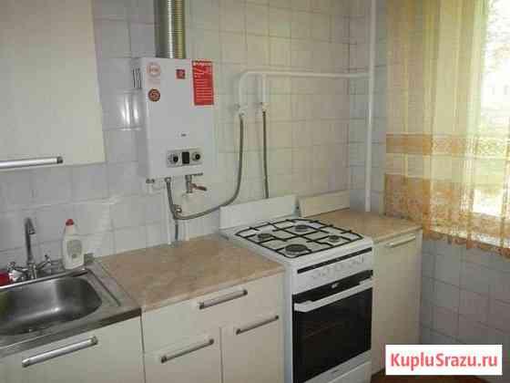 2-комнатная квартира, 46 м², 3/5 эт. Великий Новгород