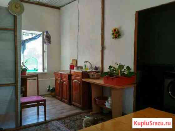 Дом 100 м² на участке 9 сот. Агроном