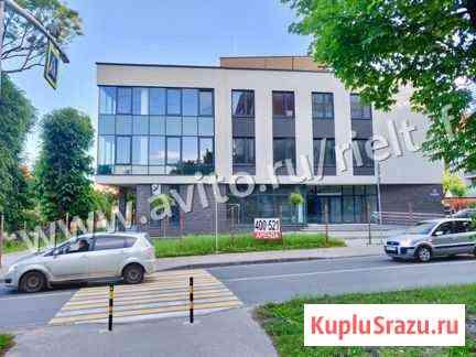Сдам помещение общественного питания, 218.2 кв.м. Калининград