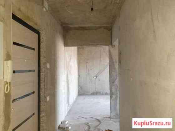 2-комнатная квартира, 60 м², 8/10 эт. Железногорск