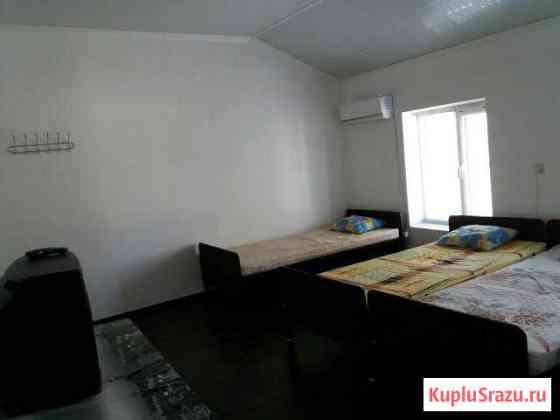 Комната 20 м² в 4-ком. кв., 2/2 эт. Избербаш