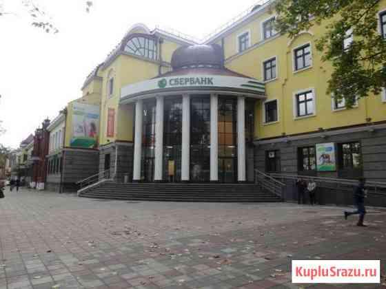 Офисное помещение, 34 кв.м. Псков
