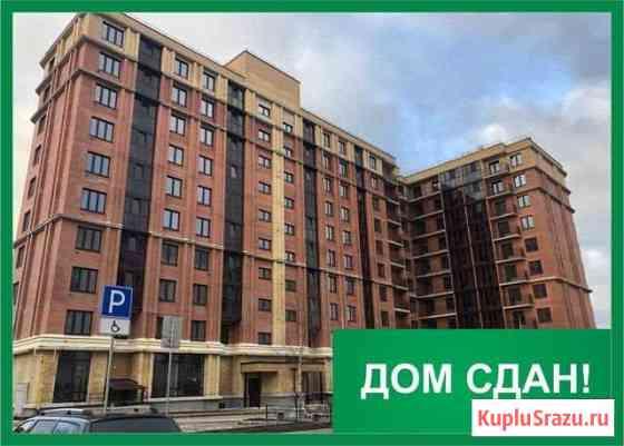 Помещение свободного назначения, 102.05 кв.м. Псков