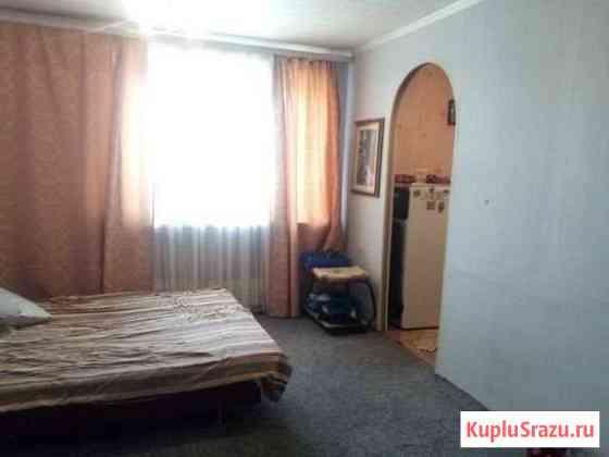 1-комнатная квартира, 34 м², 6/6 эт. Ноябрьск