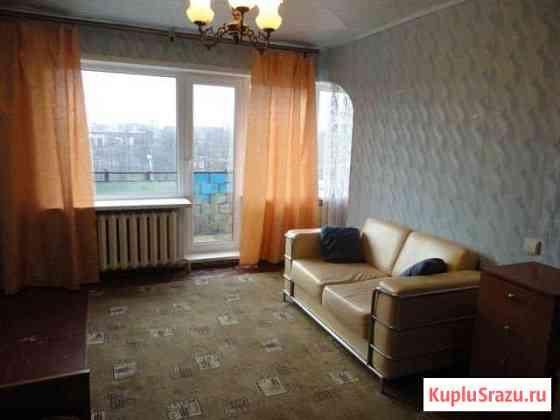 2-комнатная квартира, 36.2 м², 5/5 эт. Череповец