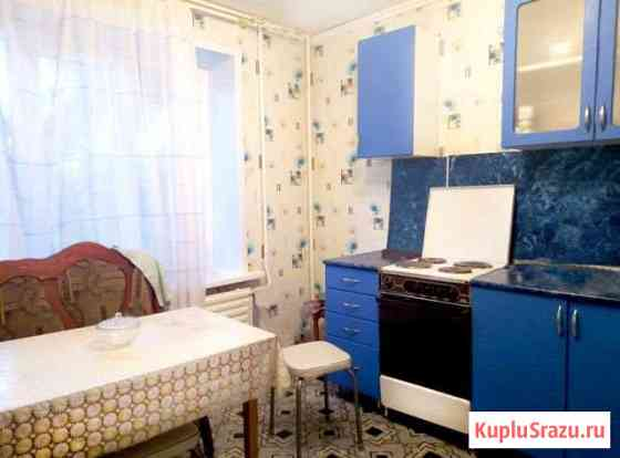 2-комнатная квартира, 50 м², 2/9 эт. Пенза