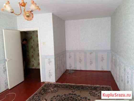 1-комнатная квартира, 40 м², 3/10 эт. Смоленск