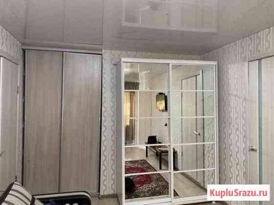 3-комнатная квартира, 56 м², 1/5 эт. Астрахань