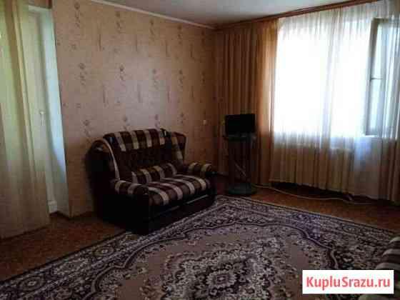 1-комнатная квартира, 38 м², 2/5 эт. Севастополь