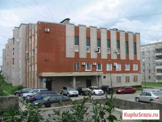 Офисное помещение, 219.7 кв.м. Череповец