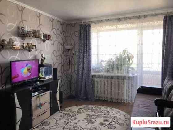 1-комнатная квартира, 34 м², 5/5 эт. Великие Луки