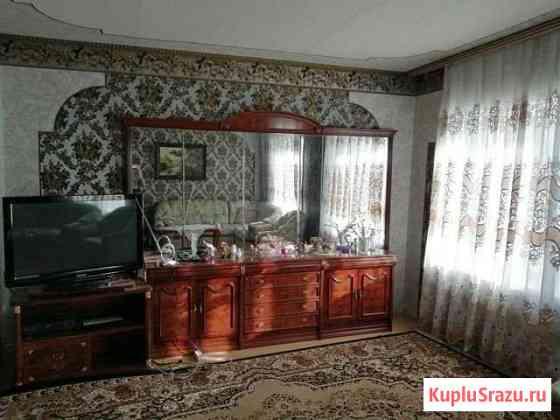2-комнатная квартира, 77 м², 2/8 эт. Пенза