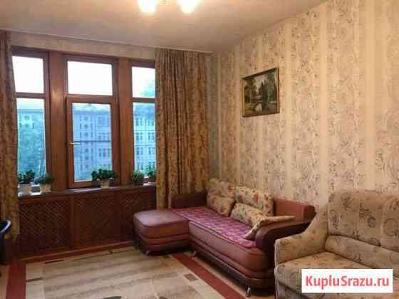 2-комнатная квартира, 56.5 м², 4/5 эт. Череповец