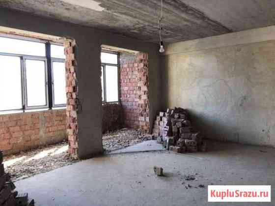 3-комнатная квартира, 120 м², 9/10 эт. Каспийск