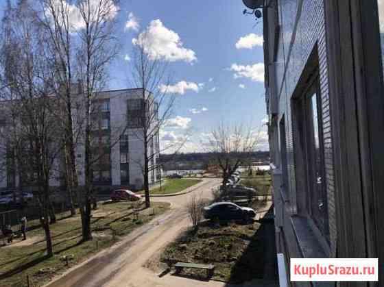 2-комнатная квартира, 55 м², 2/5 эт. Псков