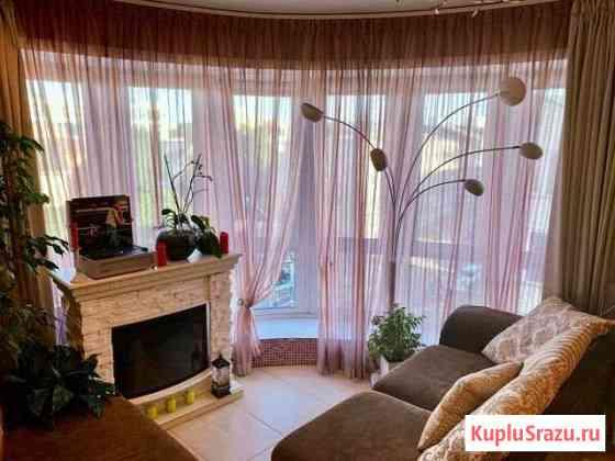 3-комнатная квартира, 82.9 м², 4/13 эт. Архангельск