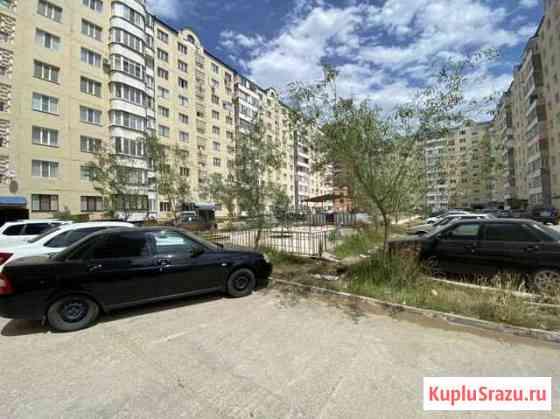 3-комнатная квартира, 68 м², 9/10 эт. Каспийск