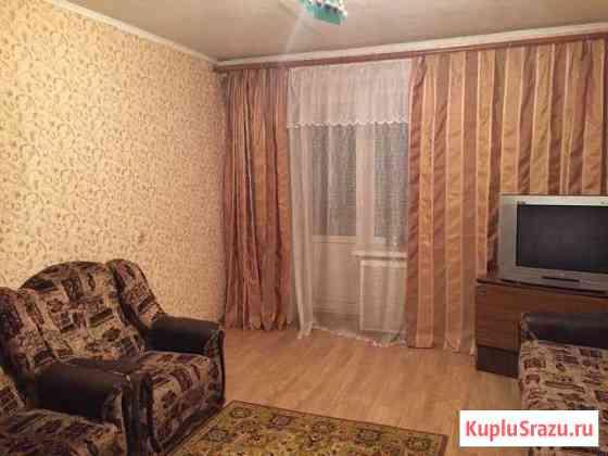 2-комнатная квартира, 49 м², 5/5 эт. Ярцево