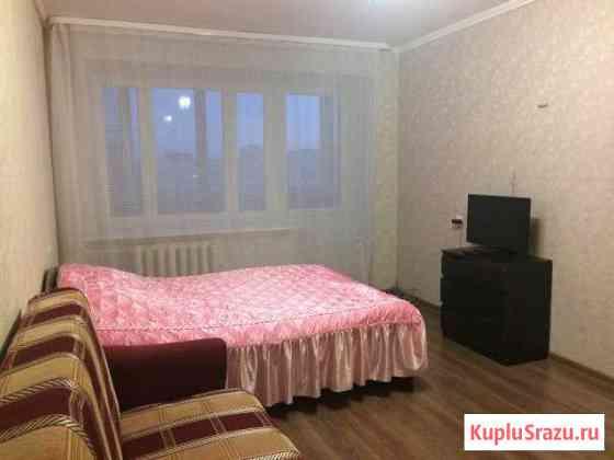1-комнатная квартира, 40 м², 8/9 эт. Вологда