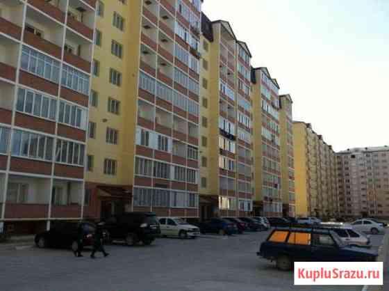 2-комнатная квартира, 65 м², 5/10 эт. Каспийск