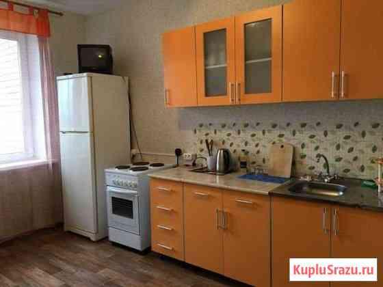 2-комнатная квартира, 70 м², 12/17 эт. Ярославль
