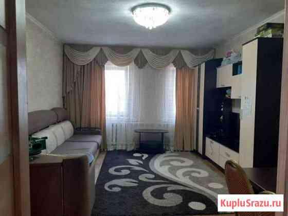 Дом 70 м² на участке 10 сот. Курск