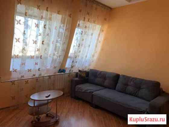 3-комнатная квартира, 83 м², 11/11 эт. Красноярск