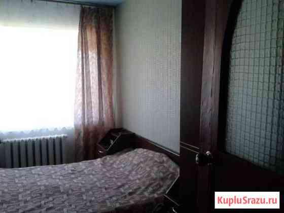3-комнатная квартира, 65.3 м², 2/2 эт. Яранск