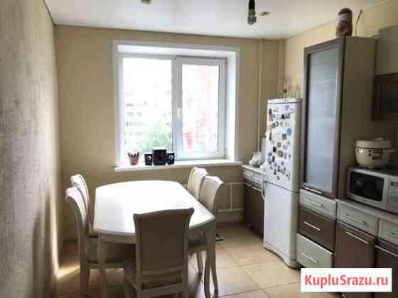 2-комнатная квартира, 67 м², 6/10 эт. Смоленск