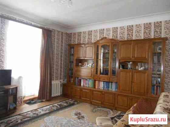 4-комнатная квартира, 127 м², 4/4 эт. Чита