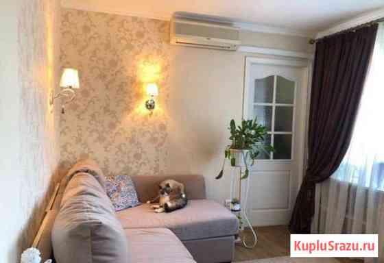 2-комнатная квартира, 51 м², 2/5 эт. Великий Новгород