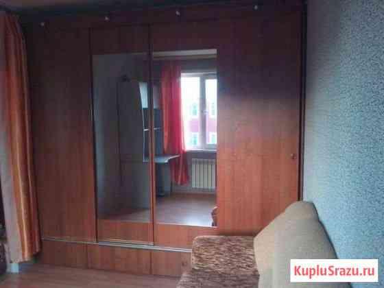 1-комнатная квартира, 22.2 м², 3/3 эт. Вологда