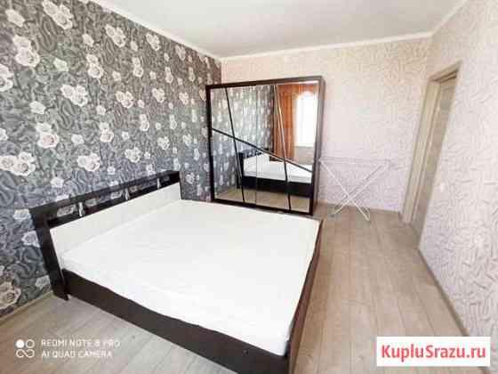 2-комнатная квартира, 54 м², 14/16 эт. Чита