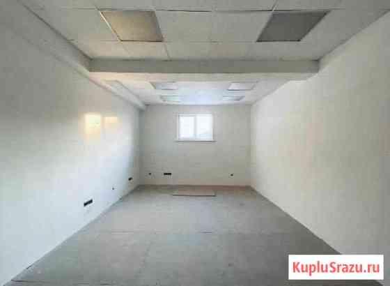 Пространство офисного типа, 29 кв.м. Иркутск