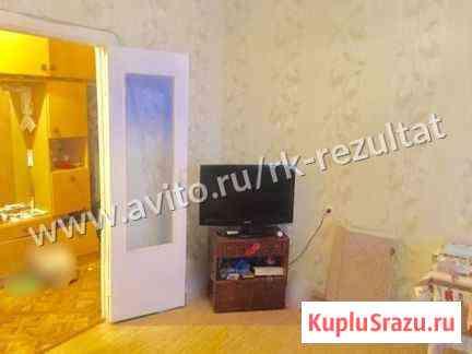 1-комнатная квартира, 42 м², 9/9 эт. Нижневартовск